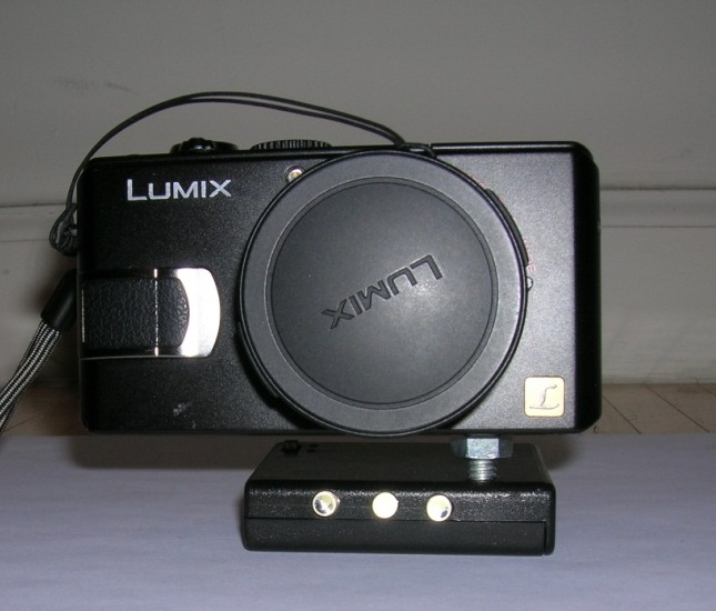camera-on-surface.JPG