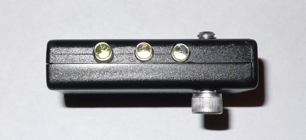 prodmod-light-with-cap-screw.JPG