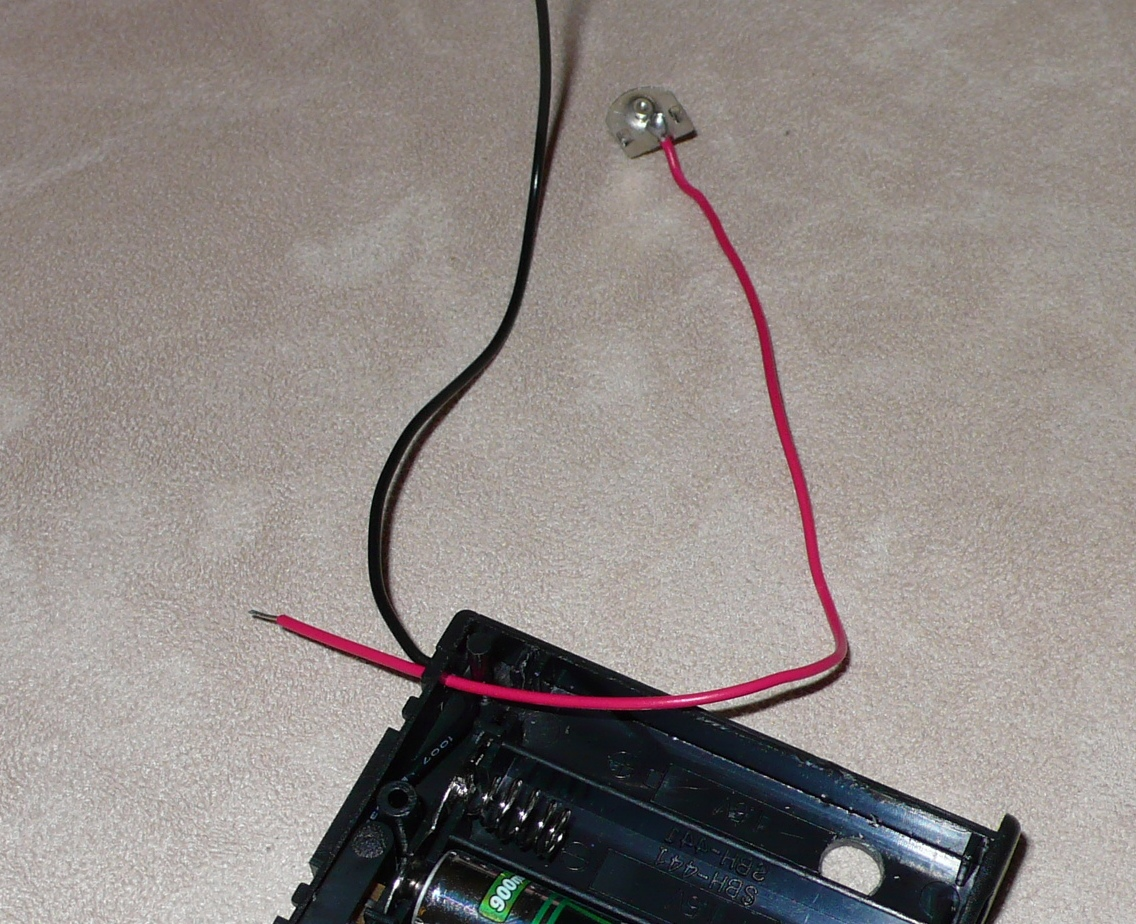 remove-red-contact-wire.JPG